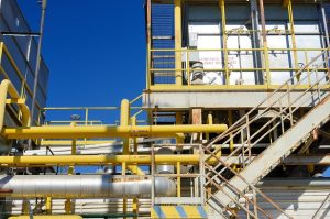 risk-management-plan-ammonia-facility